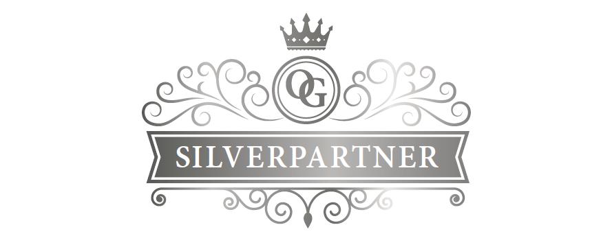 Silverpartner till Oskarsgalan