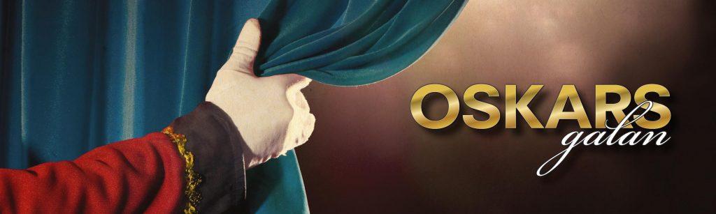 Oskarsgalan 2014 var kvällen när vi tio stolta vinnare hyllades.