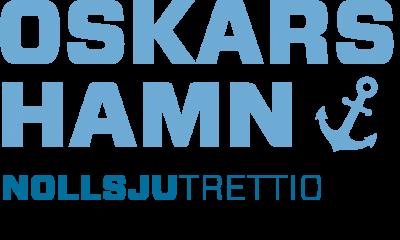 Oskarshamn nollsjutrettio är ett nätverk anpassat för lokala företagare.
